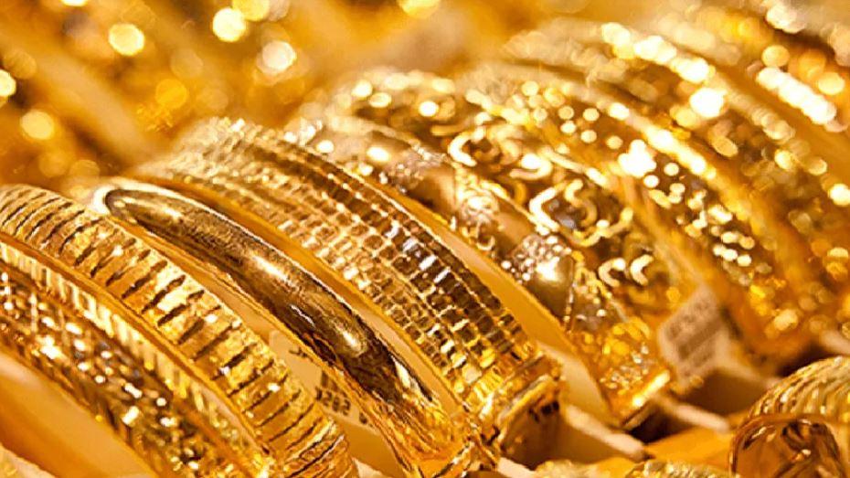 أسعار الذهب اليوم السبت 8-2-2020 | حدوتة